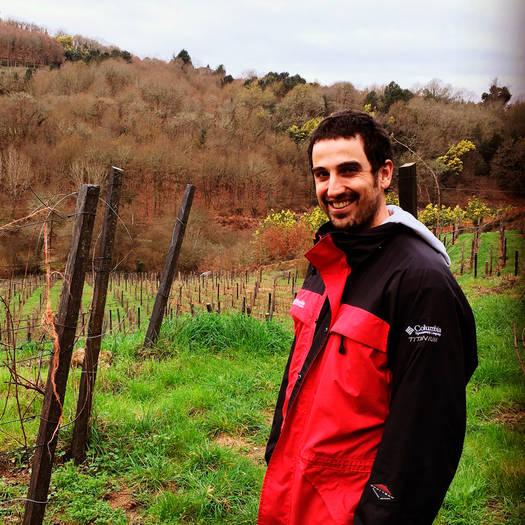 Fazenda agricola augalevada - Pierre Noble