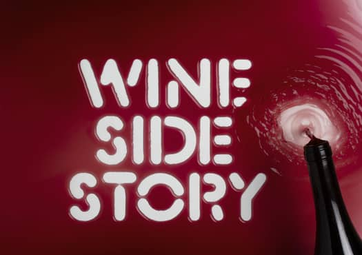 Wine side story | Varias zonas, Various regions