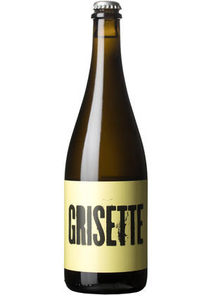 Cyclic Beer Farm Grisette | Cyclic beer farm | La Sagrera, Barcelona