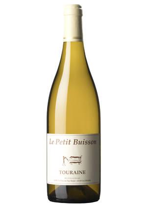Clos Du Tue-Boeuf Touraine Le Petit Buisson