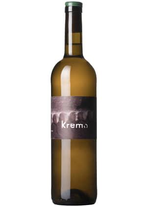 Llorens Kremo