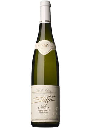 Schoffit Riesling Sec Tradition | Schoffit | Colmar, Alsace
